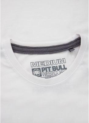 Koszulka Old Logo 20 4