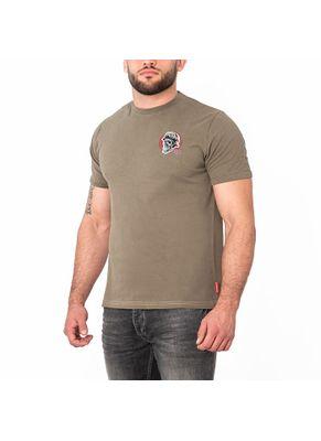 Koszulka T.S.M.C. 0