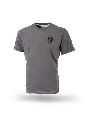 Koszulka T.S.M.C. 3