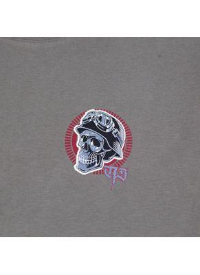 Koszulka T.S.M.C. 5