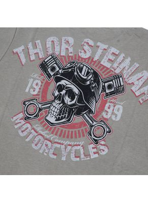 Koszulka T.S.M.C. 7