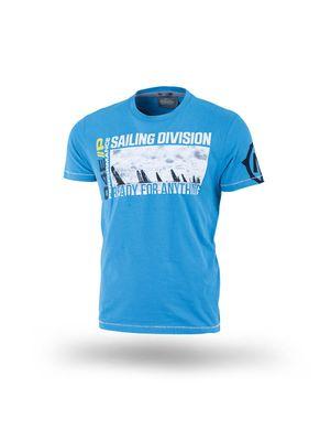 Koszulka Sailing Division 0