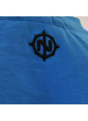 Koszulka Sailing Division 2