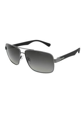 Okulary przeciwsłoneczne Hofer 0