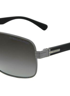 Okulary przeciwsłoneczne Hofer 5