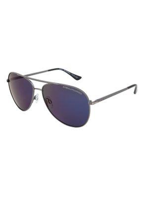 Okulary przeciwsłoneczne Triton 0