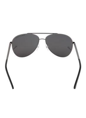 Okulary przeciwsłoneczne Triton 4