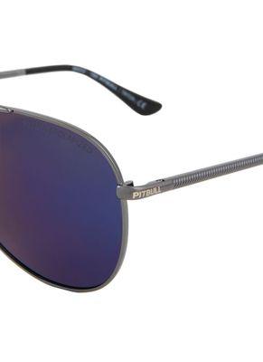Okulary przeciwsłoneczne Triton 5