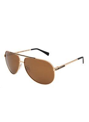 Okulary przeciwsłoneczne Roxton 0