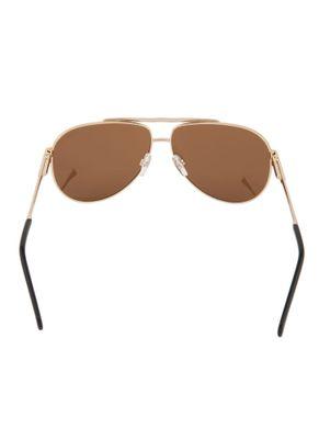 Okulary przeciwsłoneczne Roxton 4