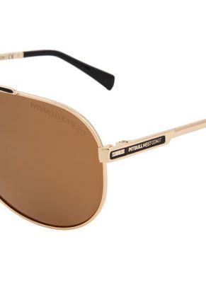 Okulary przeciwsłoneczne Roxton 5