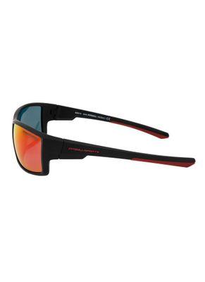 Okulary przeciwsłoneczne McGann 2