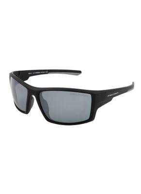 Okulary przeciwsłoneczne McGann 0