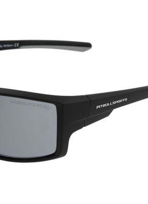 Okulary przeciwsłoneczne McGann 5