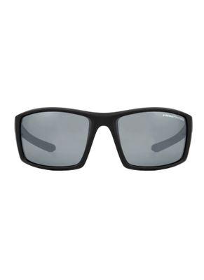 Okulary przeciwsłoneczne McGann 1