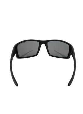 Okulary przeciwsłoneczne McGann 3