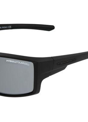 Okulary przeciwsłoneczne McGann 4