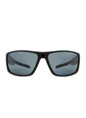 Okulary przeciwsłoneczne Pepper 1