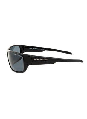 Okulary przeciwsłoneczne Pepper 3