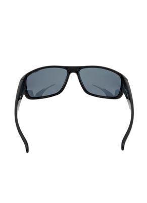Okulary przeciwsłoneczne Pepper 4