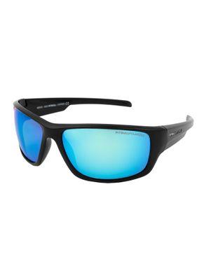 Okulary przeciwsłoneczne Pepper 0