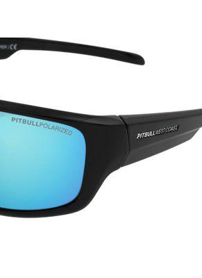 Okulary przeciwsłoneczne Pepper 5