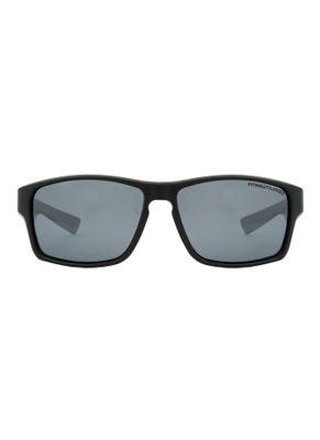 Okulary przeciwsłoneczne Felino 1