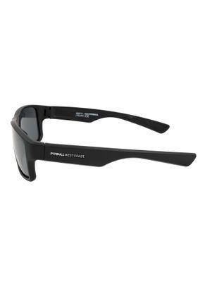 Okulary przeciwsłoneczne Felino 2