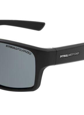 Okulary przeciwsłoneczne Felino 4