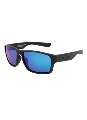 Okulary przeciwsłoneczne Felino 0