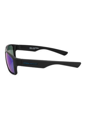 Okulary przeciwsłoneczne Felino 3