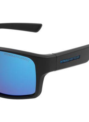 Okulary przeciwsłoneczne Felino 5