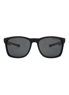 Okulary przeciwsłoneczne Seastar 1