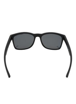 Okulary przeciwsłoneczne Seastar 3