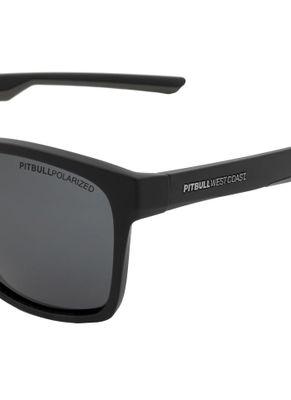 Okulary przeciwsłoneczne Seastar 4