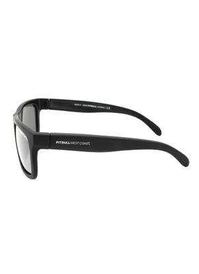 Okulary przeciwsłoneczne Sumac 3