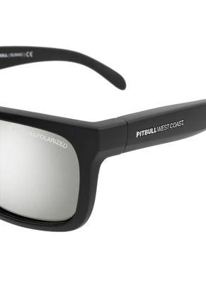 Okulary przeciwsłoneczne Sumac 5