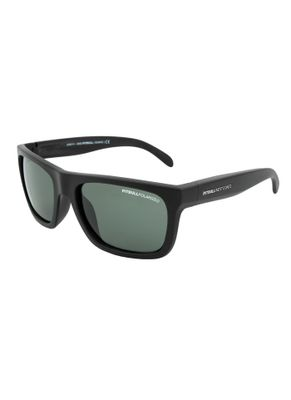 Okulary przeciwsłoneczne Sumac 0