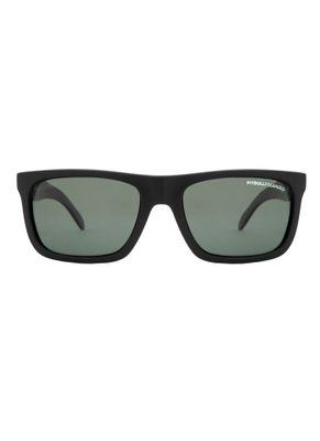 Okulary przeciwsłoneczne Sumac 1