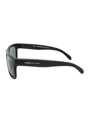 Okulary przeciwsłoneczne Sumac 2