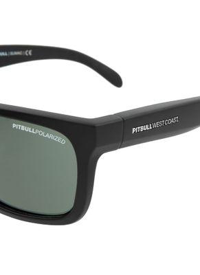 Okulary przeciwsłoneczne Sumac 4