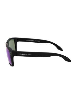 Okulary przeciwsłoneczne Grove 2