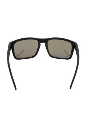 Okulary przeciwsłoneczne Grove 3