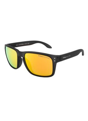 Okulary przeciwsłoneczne Grove 0