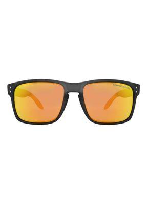 Okulary przeciwsłoneczne Grove 1