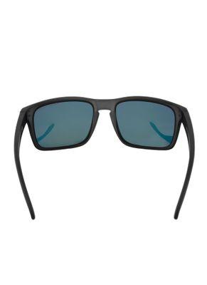 Okulary przeciwsłoneczne Grove 4
