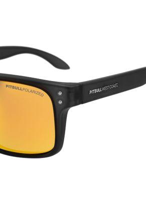 Okulary przeciwsłoneczne Grove 5