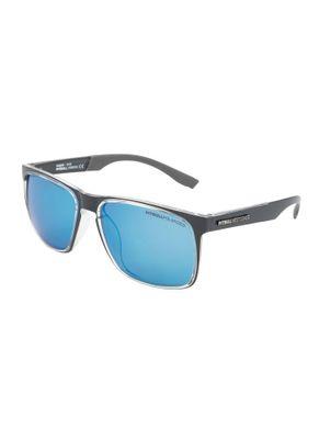 Okulary przeciwsłoneczne Hixson 0