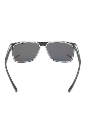 Okulary przeciwsłoneczne Hixson 4