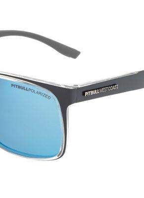 Okulary przeciwsłoneczne Hixson 5